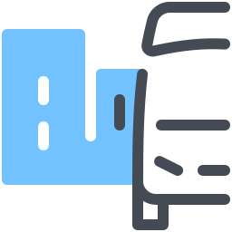 City Bus icon