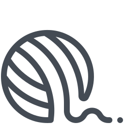 Ball of Thread icon