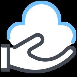 气候护理 icon
