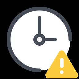 クロックアラート icon