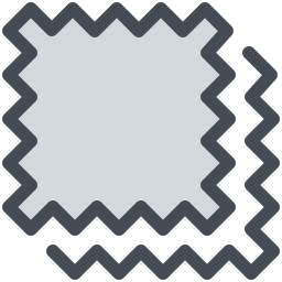 Cloth icon