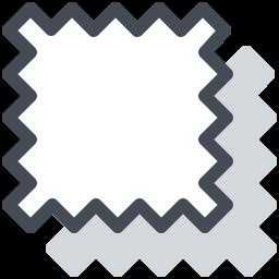 Stoff icon