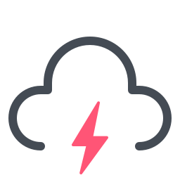 CloudShot icon