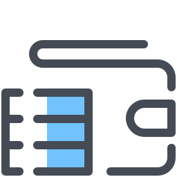 Coin Wallet icon