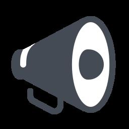 Reklama icon