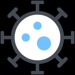 Коронавирус icon