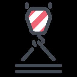 Кран icon
