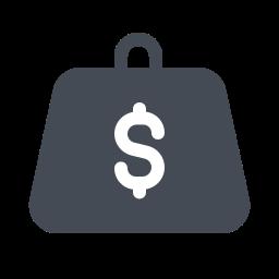 Debito icon