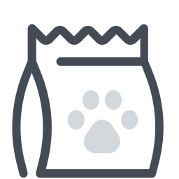 Doggy Bag icon
