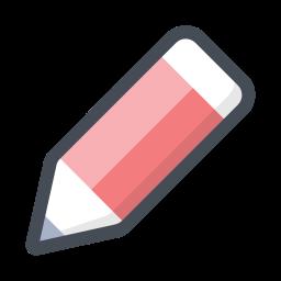 Редактировать icon