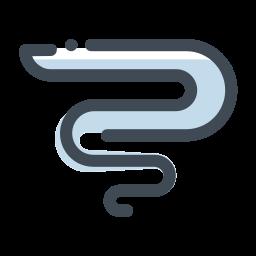 Eel icon