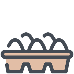 Pastel icon