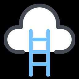 天国への入り口 icon
