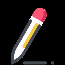 edit -v2 icon