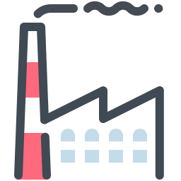 factory 1 icon