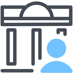 merchant account--v3 icon
