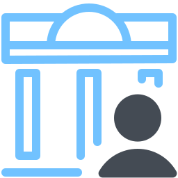 merchant account--v5 icon