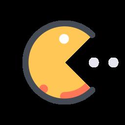 pacman icon
