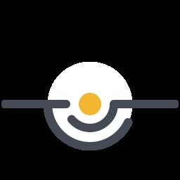 sore point icon