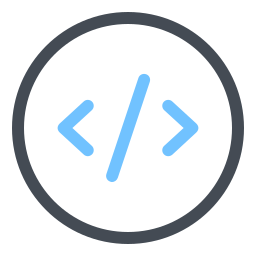 source code--v2 icon