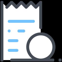 tips 2 icon