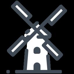 windmill -v3 icon
