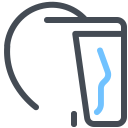 Face Shield icon