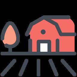 Farm 2 icon
