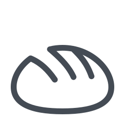 bread -v2 icon