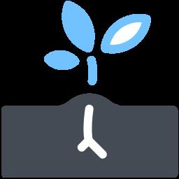 soil -v2 icon