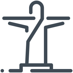 statue of-christ-the-redeemer--v2 icon