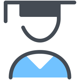 student male--v2 icon