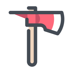 Fire Axe icon