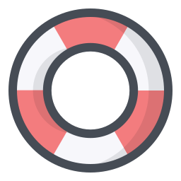 Ring-Buoy icon