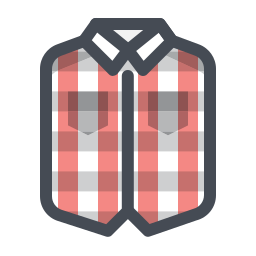 Forester Shirt icon