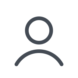 Male Avatar icon