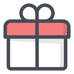 Christmas Presents icon