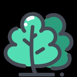 Зелень icon