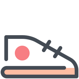 Gumshoes icon