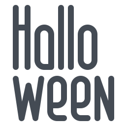 Halloween Icons Free Download Png And Svg