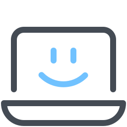 Happy Study icon