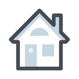 Home Icons - Free Download, PNG and SVGHome Logo Png