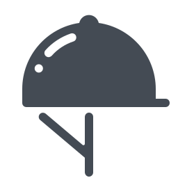 Horse Riding Helmet icon