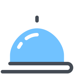 Hotel Bell icon