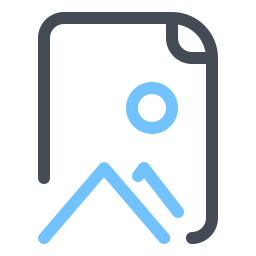 Pastell icon