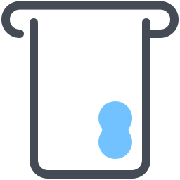 Insert Card icon