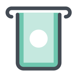 Wstaw pieniądze icon