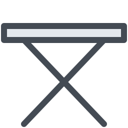 Ironing Board icon