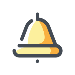 Klingglöckchen icon