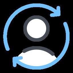 Жизненный цикл icon